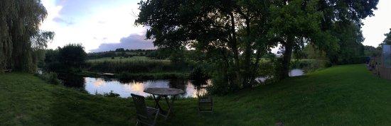 East Chisenbury, UK: photo1.jpg