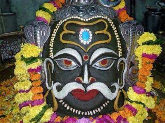Images31largejpg Shri Mahakaleshwar Temple Ujjain Tripadvisor