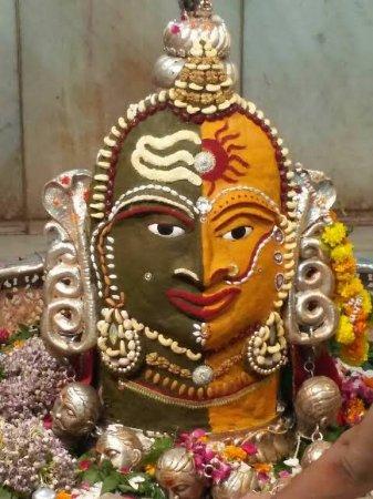 Images30largejpg Shri Mahakaleshwar Temple Ujjain Tripadvisor