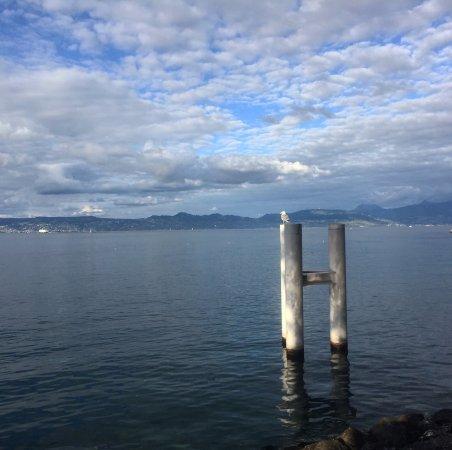 Lac Leman : photo3.jpg