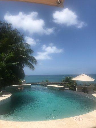 Cap Estate, St. Lucia: photo3.jpg