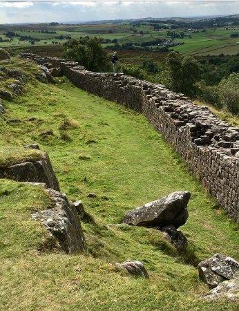 Hadrian's Wall: photo0.jpg
