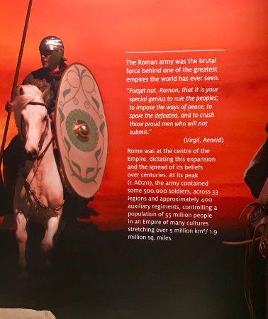 Hadrian's Wall: photo1.jpg