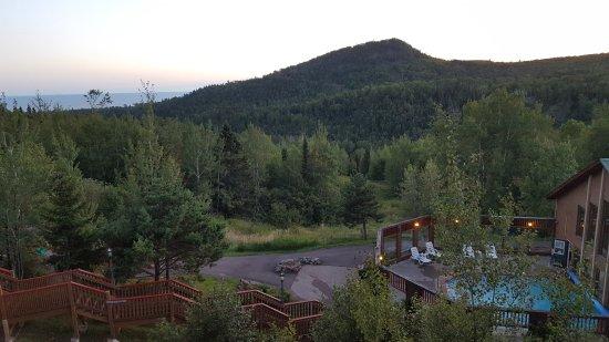 Imagen de Eagle Ridge at Lutsen Mountain