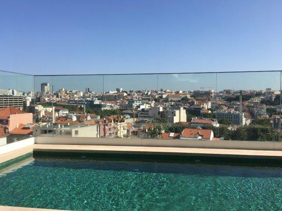 memmo principe real hotel lisbonne portugal voir les tarifs et 18 avis. Black Bedroom Furniture Sets. Home Design Ideas