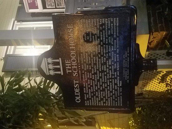 Duval Street: 20170829_212309_large.jpg