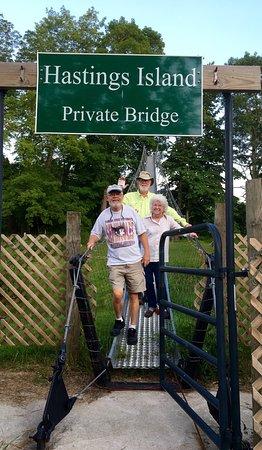 Bethel Outdoor Adventure : 6107_large.jpg