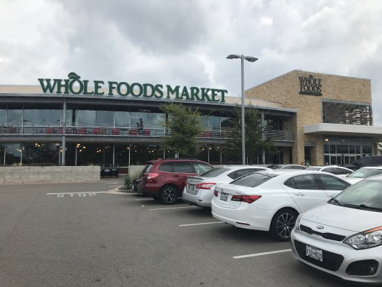 Whole Foods Market: photo1.jpg