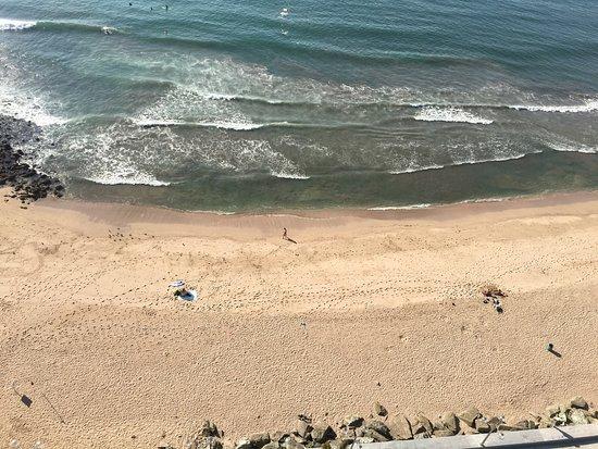 Playa Olas Altas: photo0.jpg