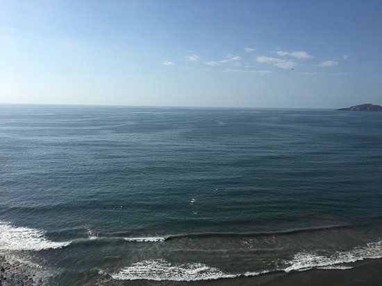 Playa Olas Altas: photo1.jpg