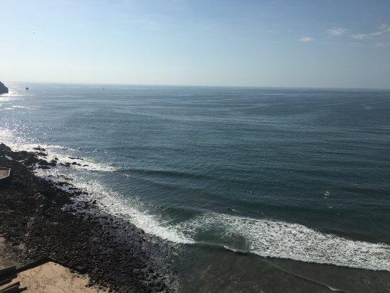 Playa Olas Altas: photo2.jpg