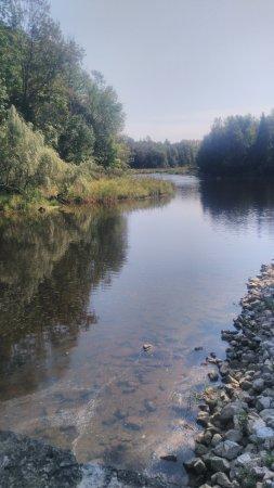 Owen Sound, Canada: IMG_20170911_134745_large.jpg