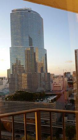 Hyatt Regency Miami Photo