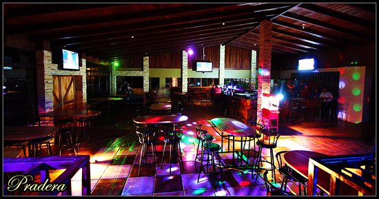 Tilarán, Costa Rica: SALON DE BAILE EVENTOS TODOS LOS FINES DE SEMANA ABRIMOS DE 12 MD A 10 PM DIAS ENTRE SEMANA