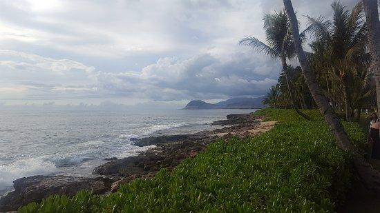 OHANA Waikiki East Hotel: Paradise Cove