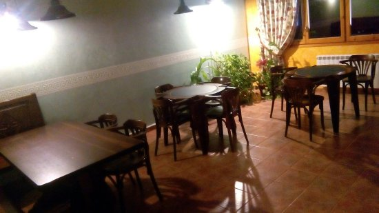 Hotel Turmo: IMG_20170910_205227_large.jpg