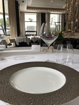 Restaurant la Rotonde : photo1.jpg