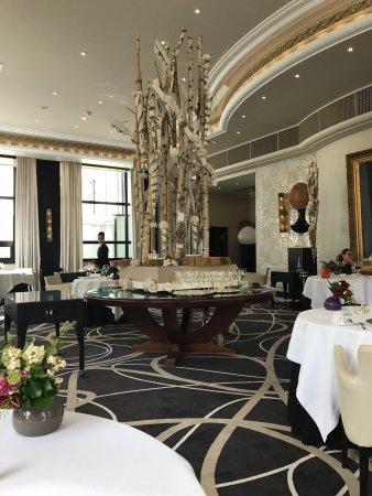 Restaurant la Rotonde : photo2.jpg
