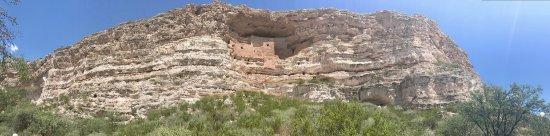 Camp Verde, AZ: photo1.jpg