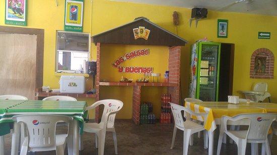 Ciudad Acuna 사진