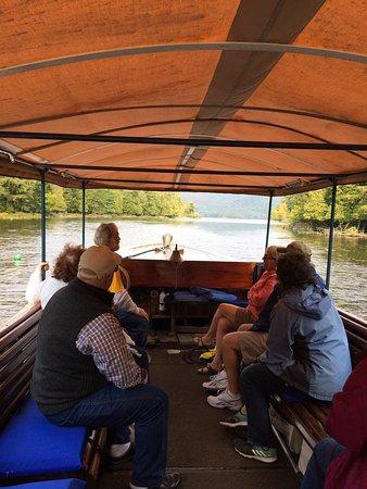Blue Mountain Lake Boat Livery: photo0.jpg