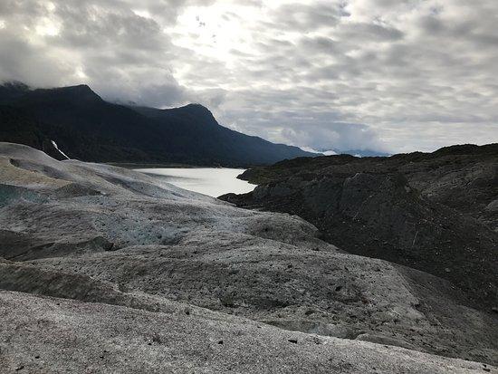 Above & Beyond Alaska: photo5.jpg
