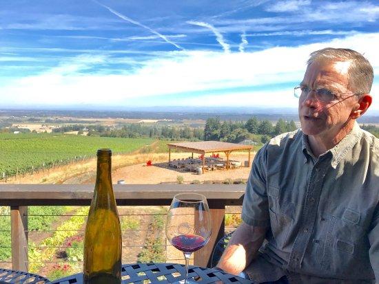 Brooks Wine: photo0.jpg