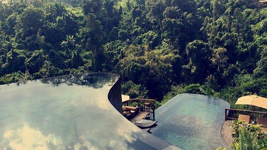 Hanging Gardens of Bali: photo4.jpg