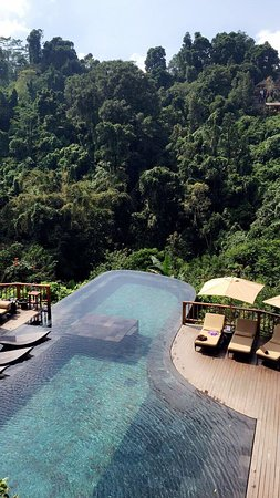 Hanging Gardens of Bali: photo6.jpg