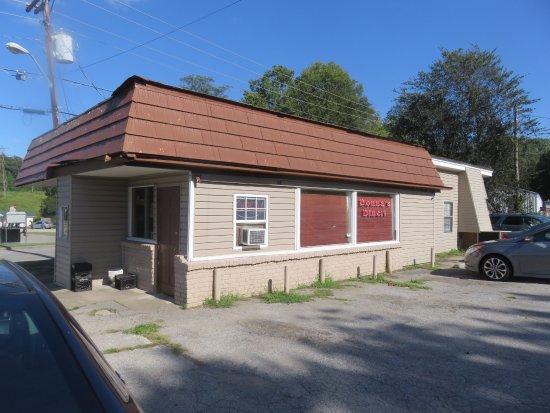 Lenoir City, TN: Exterior
