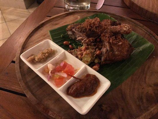 Bali Cardamon: photo3.jpg