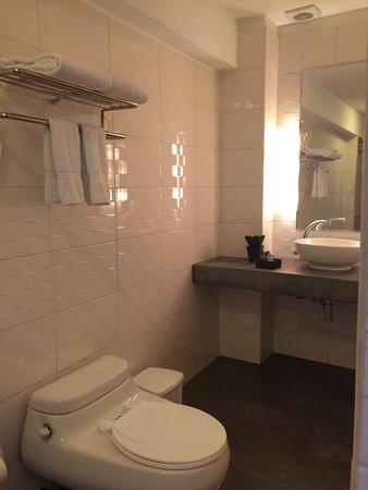 Tierra Viva Arequipa Plaza Hotel: photo4.jpg