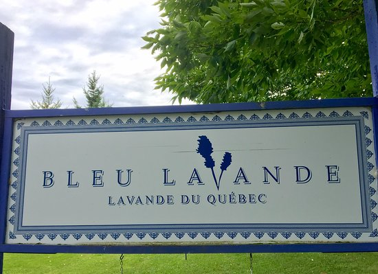 Stanstead, Canadá: Love the sign