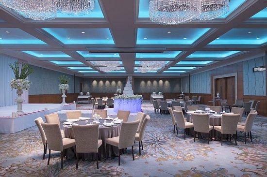 Westin Hotel Bangkok Tripadvisor