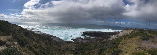 Eden, Australia: photo5.jpg
