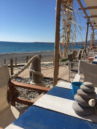 Zona di Paphos, Cipro: photo0.jpg