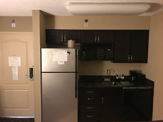 Homewood Suites by Hilton Austin-Arboretum / NW : photo3.jpg