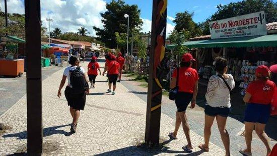 Santa Cruz Cabralia: FB_IMG_1505352935680_large.jpg