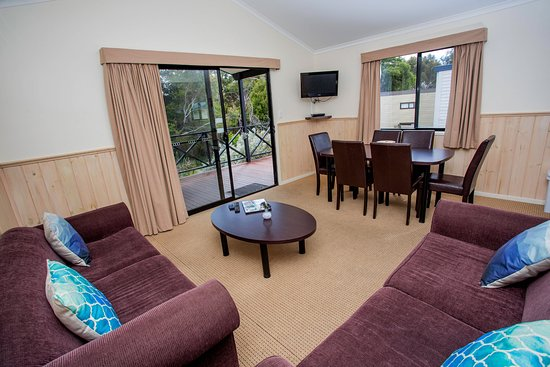 St Helens, Australia: Valley View Unit