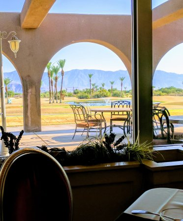 The Arches at Borrego Springs Resort: IMG_20170907_090145_large.jpg