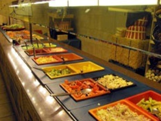 sandia buffet picture of thur shan buffet albuquerque tripadvisor rh tripadvisor com best buffet in albuquerque seafood buffet in albuquerque