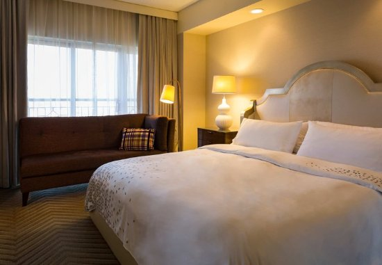 Renaissance charlotte suites hotel updated 2017 prices - Two bedroom suites in charlotte nc ...