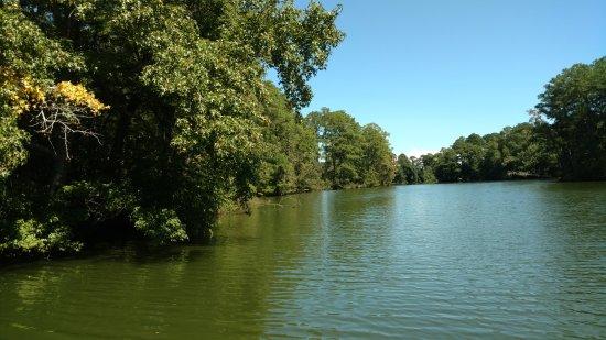Norfolk Botanical Garden Va Top Tips Before You Go With Photos Tripadvisor