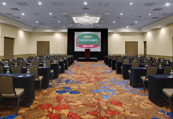 Decatur Ballroom