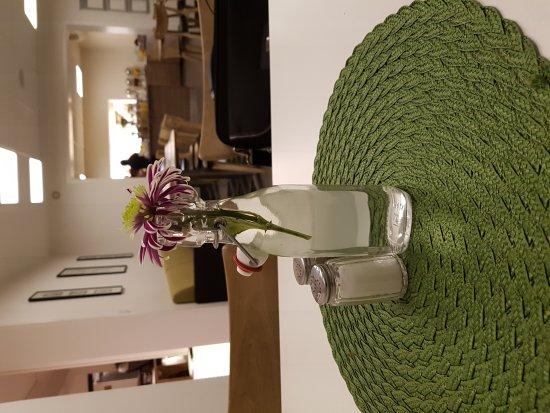 Hotell Conrad: 20170914_055332_large.jpg
