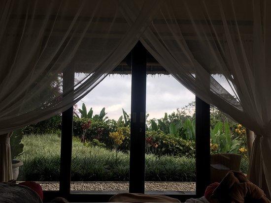 Gobleg, Indonesia: photo0.jpg