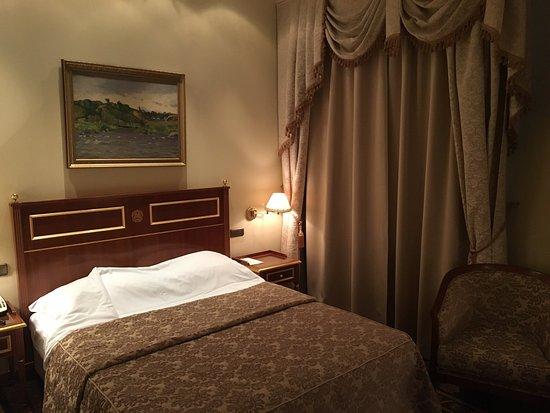 Premier Palace Hotel: photo0.jpg
