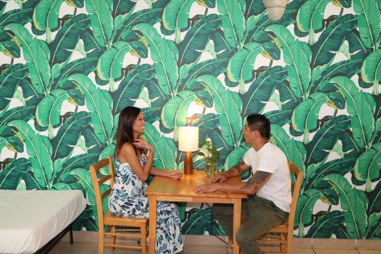 Waikiki Beachside Hostel: Private – Deluxe Studio (Sleeps 4 People)