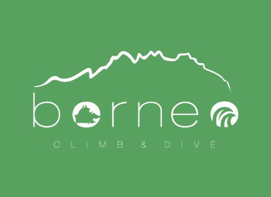 Borneo Climb & Dive
