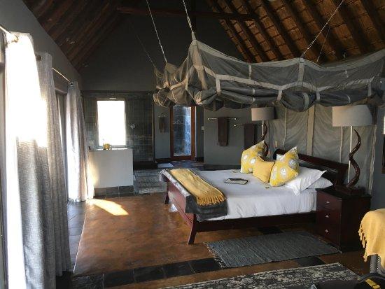 Nkorho Bush Lodge: photo0.jpg